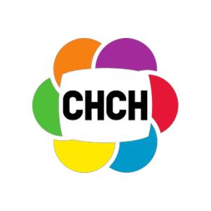 logo_chch-1