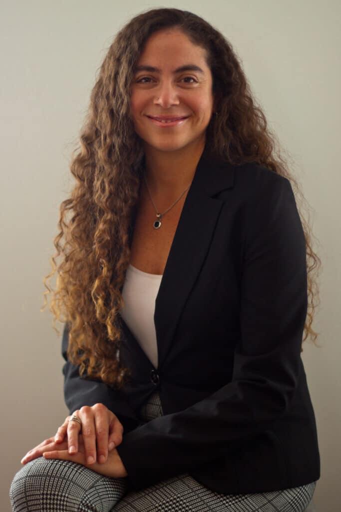 Profile Picture_Cecilia Mayta